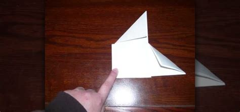 out of paper how to make a spinner out of a of paper 171 papercraft