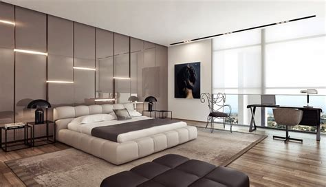 modern design for bedroom modern bedroom design that you will in 2016 wellbx