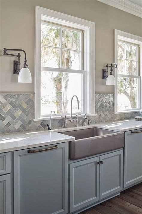 discount farmhouse kitchen sinks sinks awesome cheap kitchen sink bathroom faucets