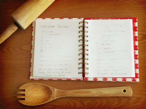 cook book pictures free cooking cookbook background images for slides