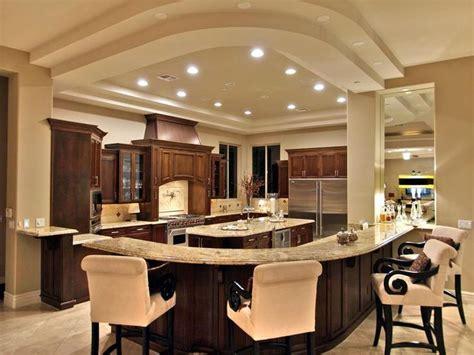luxury kitchen 133 luxury kitchen designs page 2 of 26 luxury kitchen