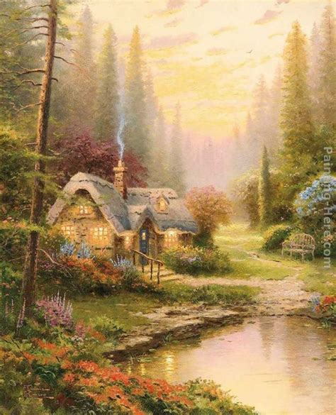 bob ross paintings for sale original 25 best ideas about paintings for sale on