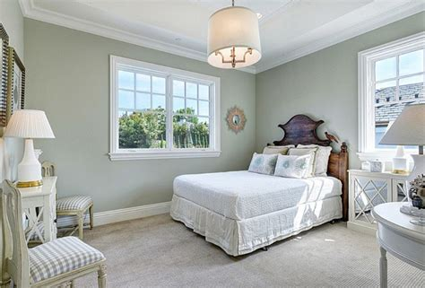 Guest Bedroom Lighting Ideas 20 Guest Bedroom Ideas