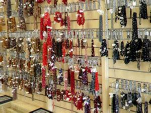 bead boutique miami best places to create your own gifts in south