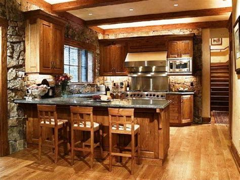 italian design kitchens italian kitchen decor kitchen decor design ideas