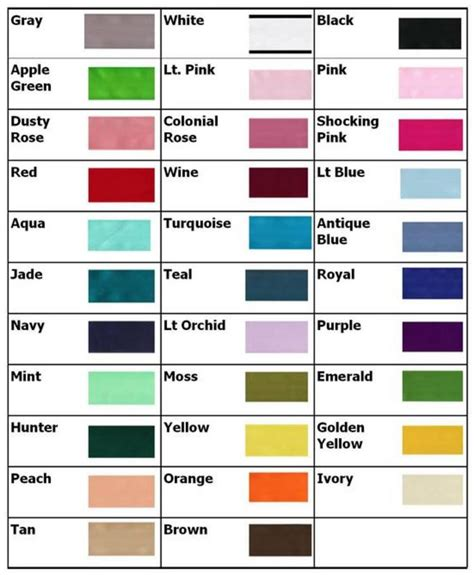 paint color moods colors for moods home design