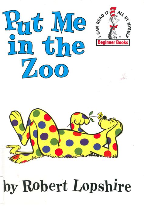 zoo picture book 7 best picture books about zoos naturally educational