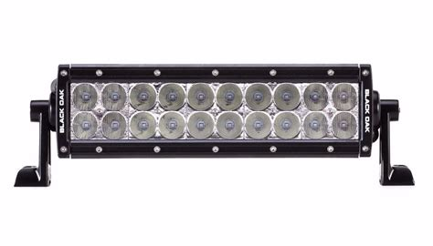 led light bars brisbane 10 inch led light bar 10 inch led light bar row led