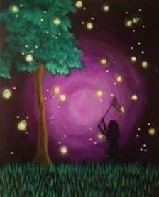 paint with a twist estero 1000 ideas about firefly painting on