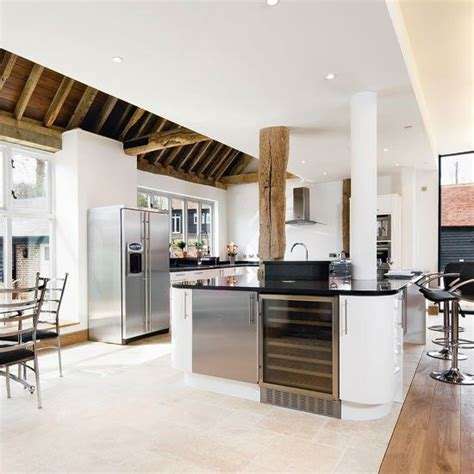 kitchens extensions designs 37 best images about modern kitchen extensions on