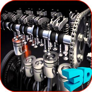 Live Car Engine Wallpaper by 43 Best Hd Walls Of Engine Hqfx Engine Wallpapers