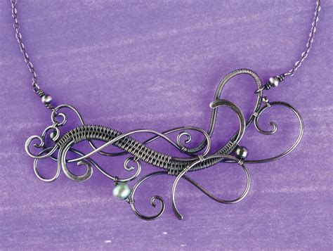 wire to make jewelry how to make wire jewelry like a pro with 8 expert tips