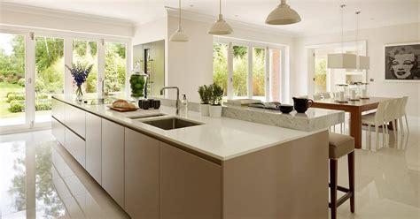 images of designer kitchens luxury designer kitchens bathrooms nicholas anthony