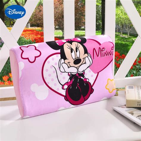 minnie mouse baby crib popular minnie mouse crib bedding buy cheap minnie mouse