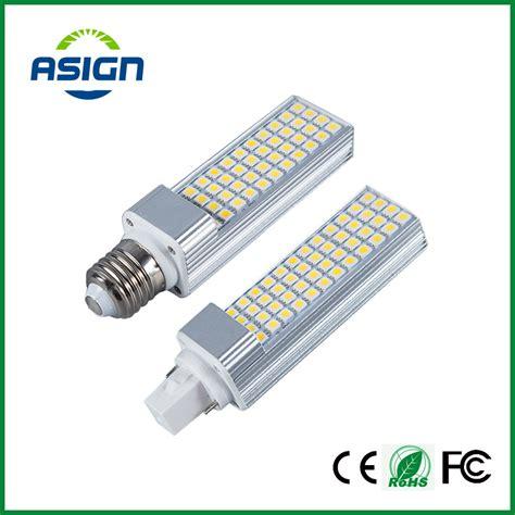 led light bulbs reviews g24 led lights reviews shopping g24 led lights
