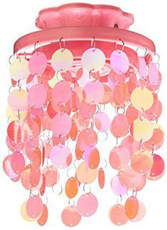 pink locker chandelier 1000 ideas about locker chandelier on locker