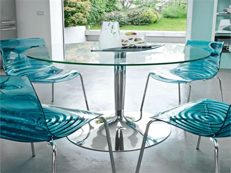 glass tables for kitchen glass kitchen tables kitchen ideas
