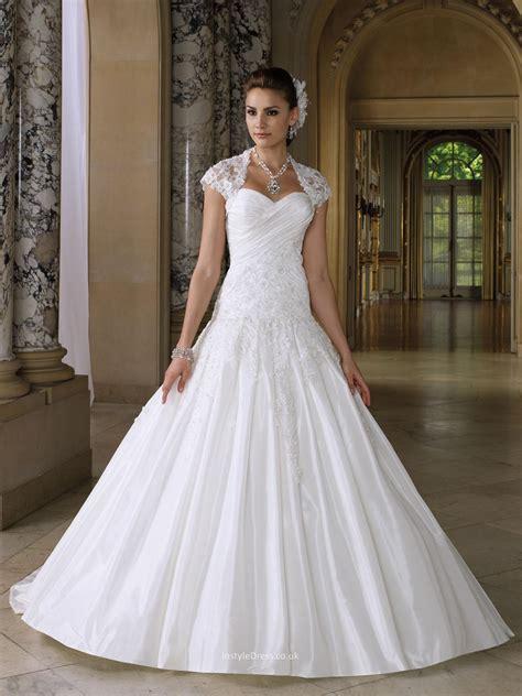 dresses uk pakistan wedding dressess mehndi for for white