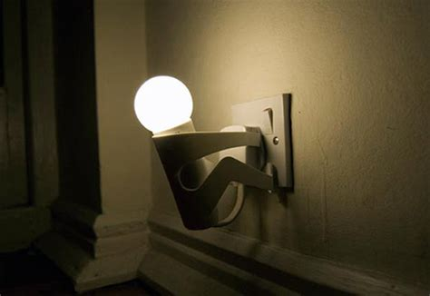 cool light ideas cool and ls and light designs instantshift