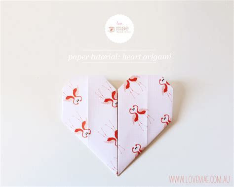 origami animation mae paper craft exciting news and more in our