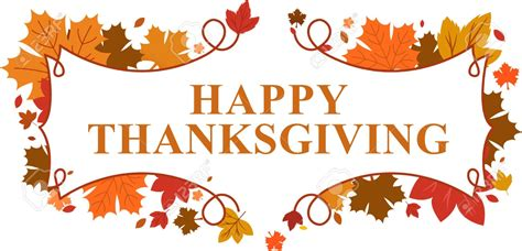 for thanksgiving closed for thanksgiving clipart clipartxtras