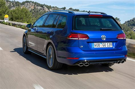when will vw jetta wagon arrive autos post