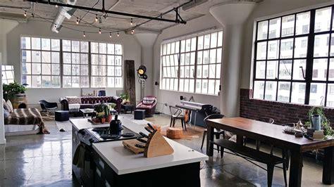 loft industrial industrial loft lifestyle for