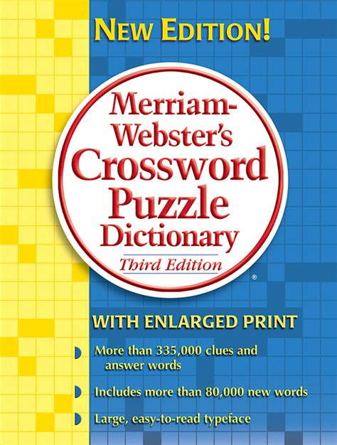 merriam webster scrabble shop for merriam webster books scrabble crossword