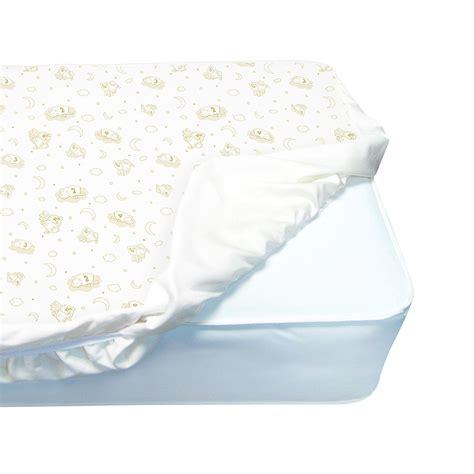top baby crib mattress top crib mattresses 2015 decor ideasdecor ideas