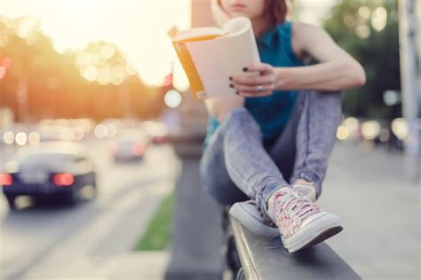 reading books pictures illiteracy might not be what you think huffpost