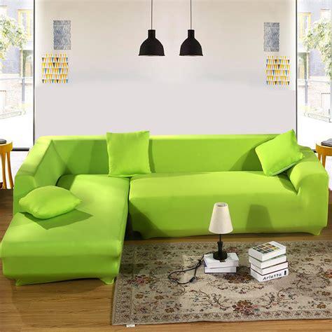 green sofa slipcover green sofa covers decor green jersey t cushion sofa