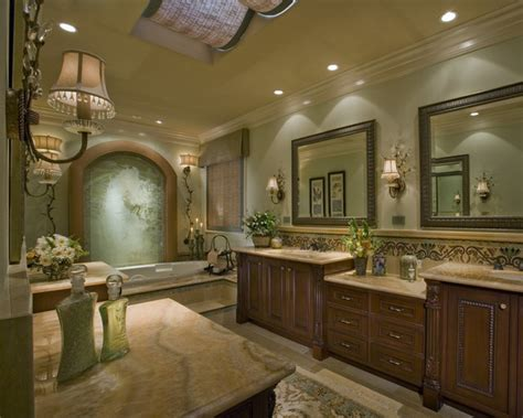 award winning bathroom design nellie gail ranch master bath award winning complete master bathroom remodel traditional