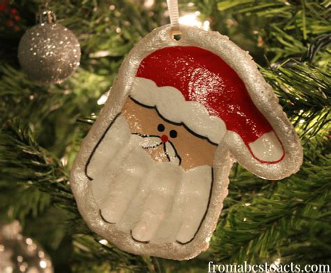 handmade ornaments for handmade ornaments i arts n crafts