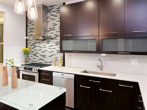 affordable kitchen countertop ideas awesome kitchen countertop ideas on a budget gl kitchen design