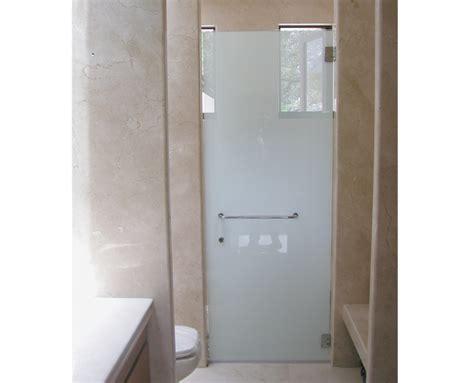 shower doors san jose shower doors san jose o jpg bathtub doors shower doors
