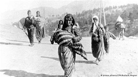 ottoman empire armenian genocide new on armenian genocide strikes the right balance