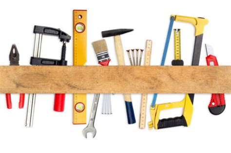 common woodworking tools 8 basic woodworking tools to buy ebay