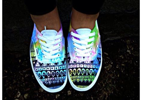 glow in the paint for shoes 24 best images about glow in the on glow