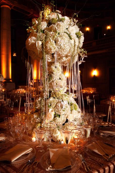 wedding decorations centerpieces 37 floral centerpieces for wedding