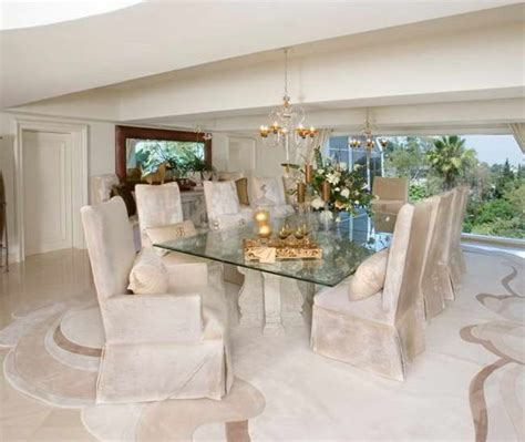 dining room sets glass table glass dining room sets glass dining room sets 1000 ideas