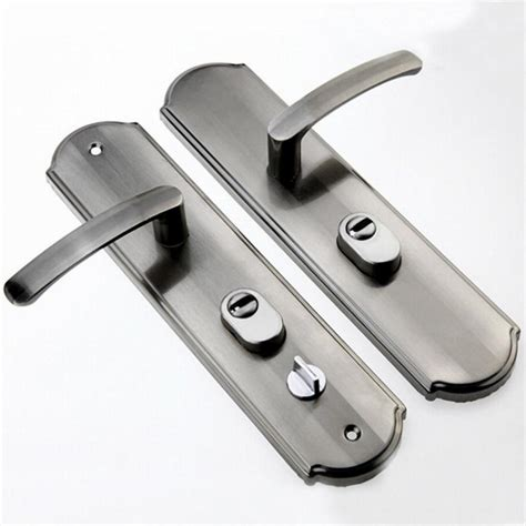 interior door handles for homes 100 new lever door lock door handles interior security door handle pair lock panel home
