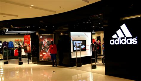 Northwest Floor Plans buy cheap online adidas shop shop off67 shoes discount