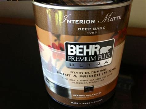 home depot paint and primer in one colors 17 best images about nanny s things on miss