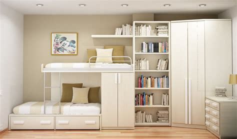 small bedroom layout best small bedroom layout design with wallpaper
