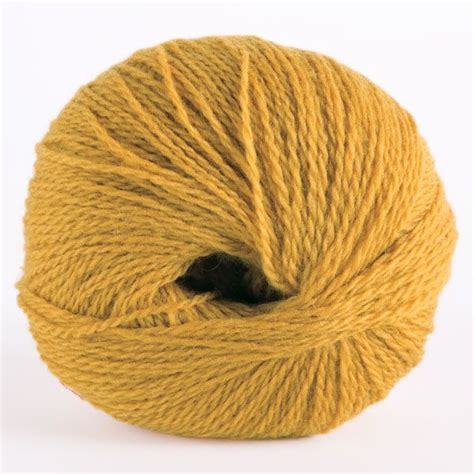 1000 Images About Yarn Knit Picks Palette