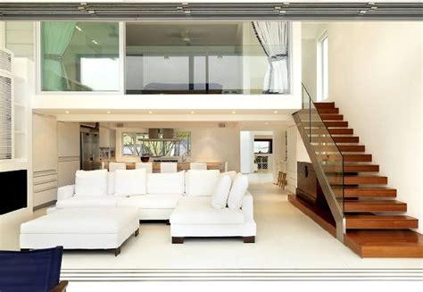 home furniture interior design duplex house staircase designs duplex house living room