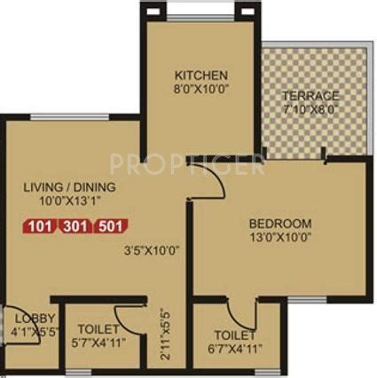 750 sq ft apartment floor plan the best 28 images of 750 sq ft apartment floor plan 17