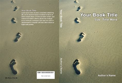 free pictures for book covers best photos of book cover templates totally free book