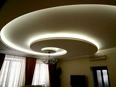 from ceiling 25 best ideas about false ceiling design on