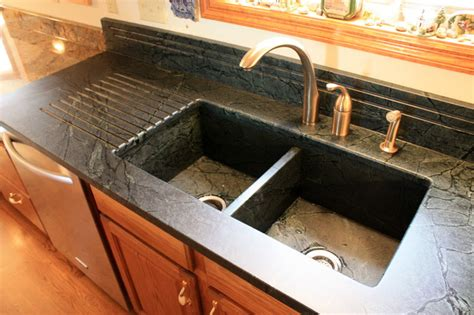 soapstone kitchen sink soapstone kitchen sink 28 images soapstone sinks